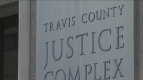Travis County's top attorneys address criticism during virtual panel