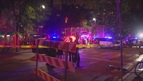 Austin police investigating two shootings on Fourth of July