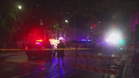 Report from APD shows spike in murders, aggravated assaults