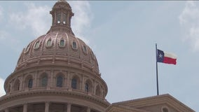 Texas Dems remain in D.C. despite COVID-19 outbreak among them