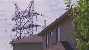 ERCOT promises power for the summer during grid reform briefing