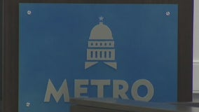 FOX 7 Discussion: Equity study on CapMetro's Project Connect