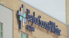 Recent COVID-19 spike draws concern from local hospitals