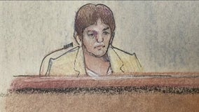 State brings in forensic experts on day seven of Reed hearing
