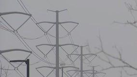 Gov. Abbott demanding Texas utility regulators make immediate changes