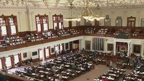 FOX 7 Discussion: Texas Legislature funding fight