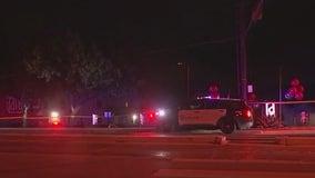 Police investigating shooting on Springdale Road in East Austin