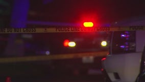 1 person dead, 1 injured after shooting in Northwest Austin
