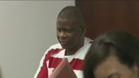 Rodney Reed's lawyers bring in first witness of appeal hearing