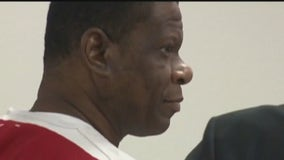Lawyers make case for Rodney Reed's innocence at appeal hearing