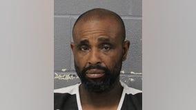 Austin police arrest suspect for fatal shooting in East Austin