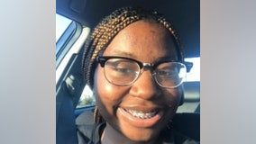Missing 19-year-old from San Antonio found