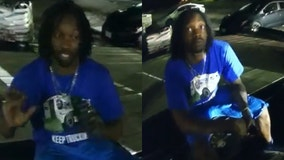 APD looking for suspect in South Austin warehouse party shooting