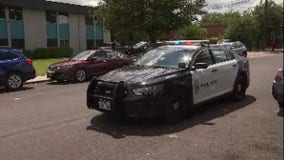 Man critically injured in Northeast Austin shooting