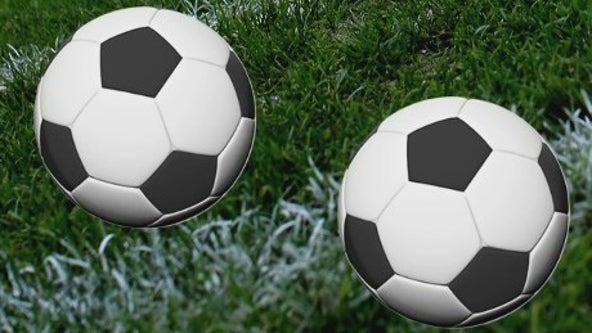 CONCACAF Gold Cup semifinals at Q2 Stadium