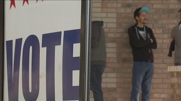 FOX 7 Discussion: Concerns surrounding the Texas voting bills