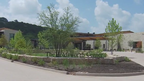 The Holdsworth Center helping educators become leadership experts