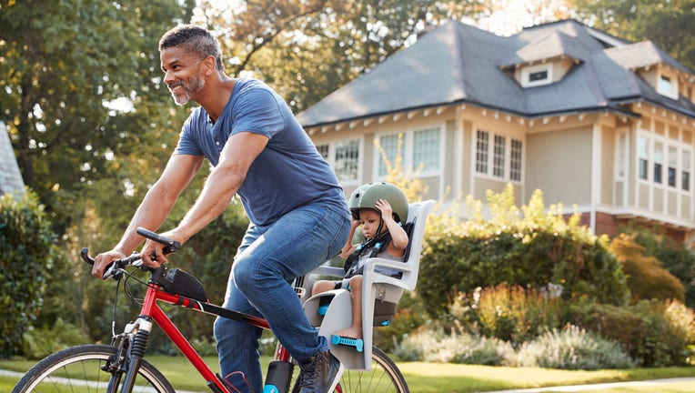 Credible-Mortgage-lenders-see-increased-demand-for-new-home-purchases-iStock-904506056.jpg