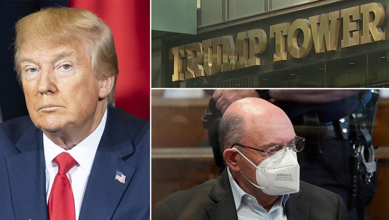 bdfd3c87-Trump_Org_Weisselberg_charges_collage