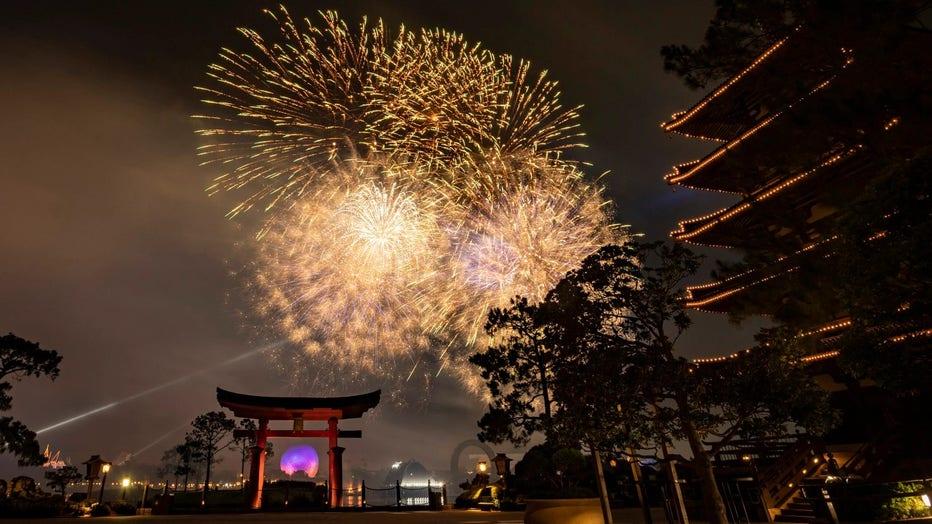 Epcot-Forever-Fireworks.jpg