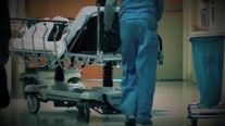 Rural hospitals in Texas receiving up to $5M in federal funding