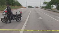 Austin motor units suspended, reassigned to patrol