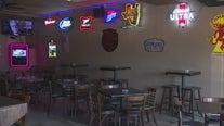 Central Texas restaurants navigate changing labor landscape