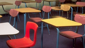 COVID-19 cases jump at Arkansas schools in 2nd week of classes