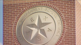 WCCHD recommends Leander ISD shut down schools for 10 days