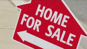 Austin homes selling for substantially higher than asking price