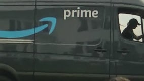 Amazon kicks off Black Friday deals early