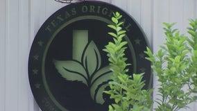 Bastrop will be home to new $8 million medical marijuana facility