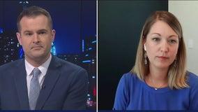 FOX 7 Discussion: Federal eviction moratorium expires