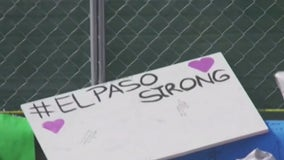 FOX 7 Discussion: Anniversary of El Paso mass shooting