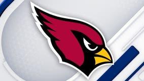 New Orleans Saints-Arizona Cardinals game canceled due to Hurricane Ida