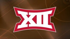 Big 12 coaches says swift expansion solidified league future