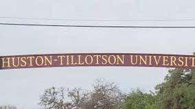 FUMC of Austin eliminates debt for Huston-Tillotson students