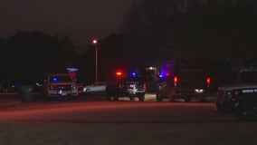 Suspect dies following officer-involved shooting in Pflugerville