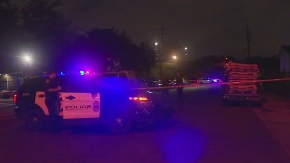 City of Austin certifies Save Austin Now APD petition