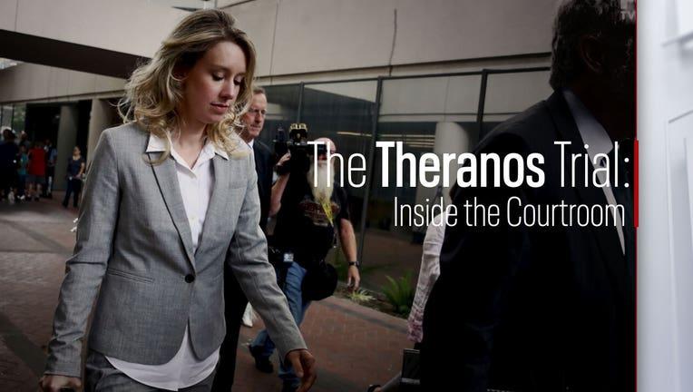 Theranos_Trial_1280x720
