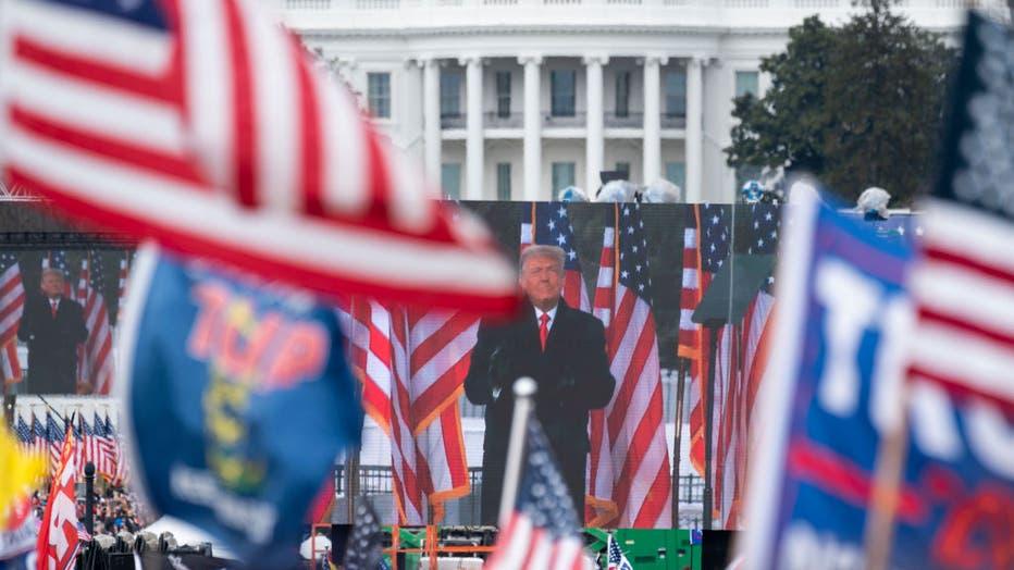 cbe20ebc-Trump Rally
