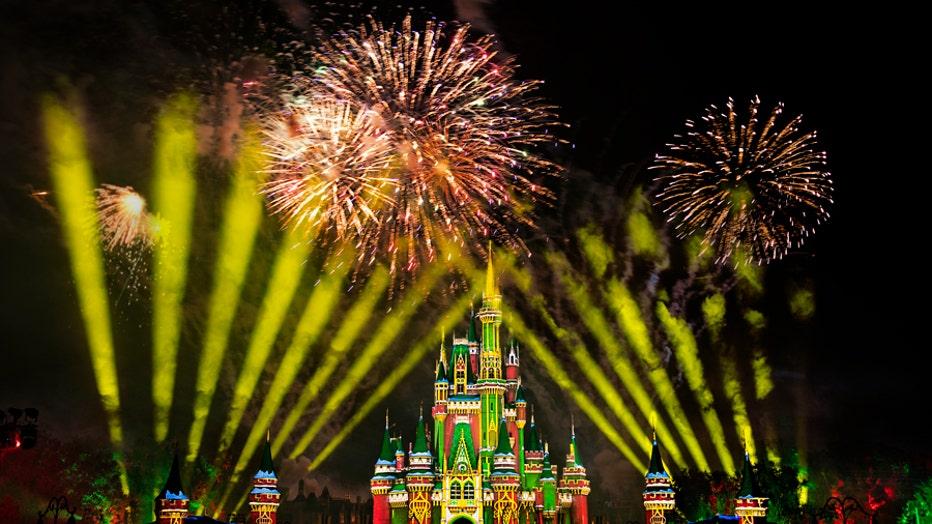 disney-fireworks.jpeg