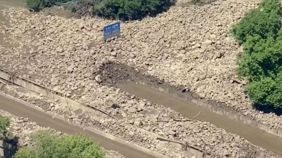 mudslides2-KDVR.jpg