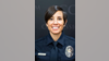 Georgetown police officer passes away after battling COVID-19