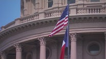 Texas to add two congressional seats due to massive population growth