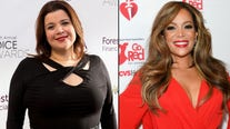 2 hosts of 'The View' say COVID-19 tests were false positives
