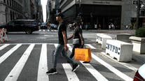 US consumer prices rise 0.3% in August 2021, lowest in 7 months