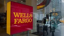 Wells Fargo to pay $37.3M in fines for overcharging some customers