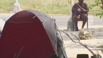 City of Austin releases 21-page audit on 2019-21 homeless spending