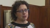Texas State Representative Celia Israel will not seek another term